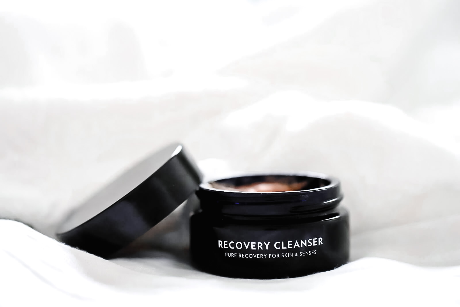 Dafna's Recovery Cleanser Baume Démaquillant avis