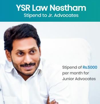 ysr-law-nestam-application-process