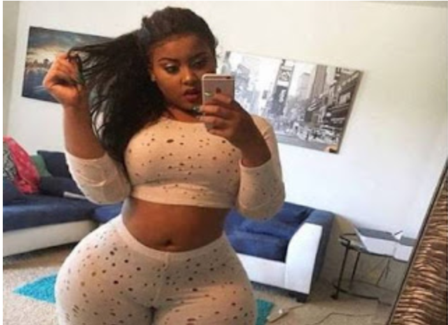 Hot Sugar Mummy and Daddy for Nigerian students - See whatspp numbers