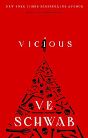 https://www.goodreads.com/book/show/40874032-vicious