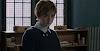 Os Novos Mutantes |  Maisie Williams não tem idéia do que está acontecendo com o filme