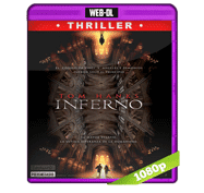 Inferno (2016) Web-DL 1080p Audio Dual Latino/Ingles 5.1