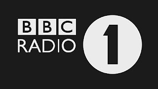 Covers BBC Radio One