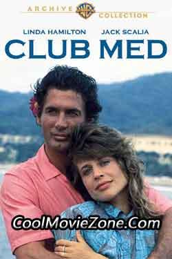 Club Med (1986)