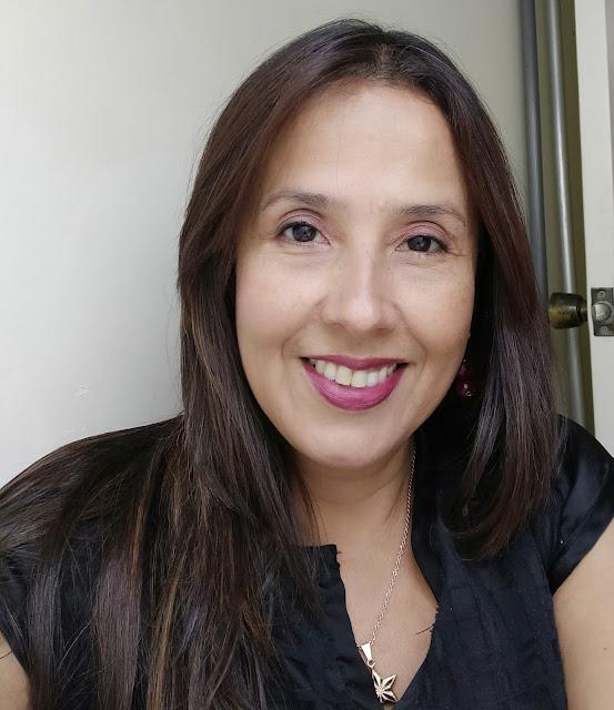 """VENEZUELA: Martha León: """"debemos hacer valer  el derecho a informar y estar informado"""""""
