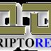 Nueva versión 2.1 del software genRSA en Java: generación de claves RSA