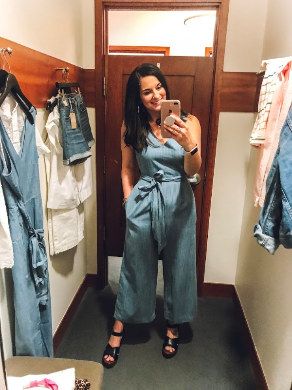 style on a budget, j. crew spring dressing event, north caroina blogger, j. crew outfits, j. crew style, spring outfits, what to buy for springstyle on a budget, j. crew spring dressing event, north caroina blogger, j. crew outfits, j. crew style, spring outfits, what to buy for spring