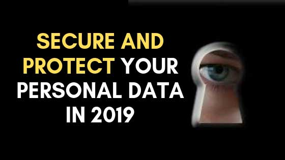 https://www.kaleemullahpro.com/2019/05/how-to-secure-and-protect-your-personal-data.html