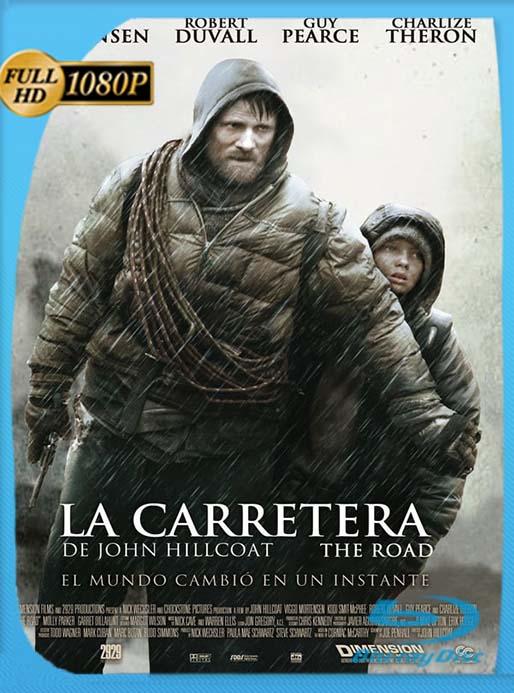 El Ultimo Camino [1080p] [Latino] [2009] [GoogleDrive] [tomyly]