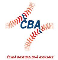http://www.baseball.cz/