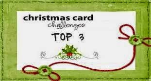 http://christmascardchallenges.blogspot.com/2014/12/christmas-card-challenge-4-anything-goes.html