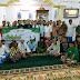 Ngalap Berkah Ramadhan di Pulau Lepar, Bangka Belitung