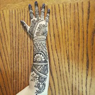 full-hands-mehndi-design-for-one-side