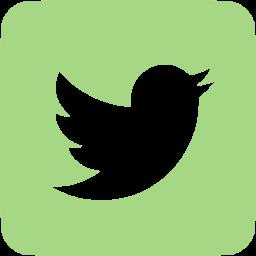 Sigue a Gecomo en Twitter