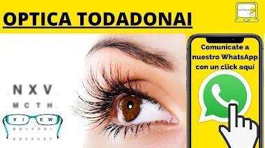 OPTICA TODADONAI (LA PAZ)