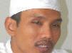 Menjaga Persatuan dan Kesatuan Wilayah Islam Harga Mati