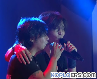 Download Kumpulan Lagu Dewa 19 Full Album ZIP