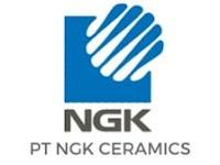 Lowongan Kerja EJIP Terbaru PT NGK Ceramics Indonesia Cikarang