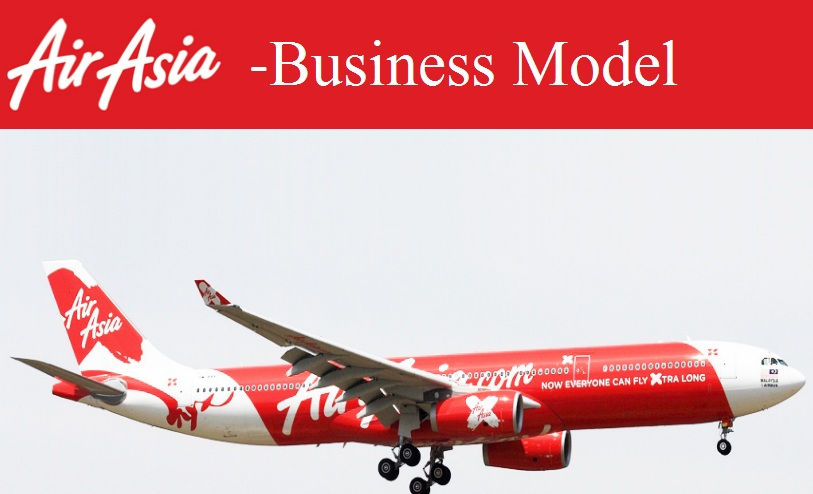 Air Asia Business Class review