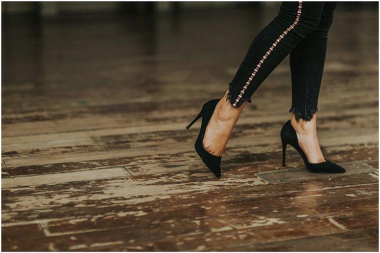 4 modele de pantofi in tendinte pentru 2020