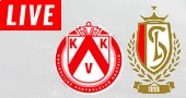 Standard Liege LIVE STREAM streaming
