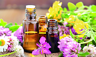 guide-to-using-essential-oils