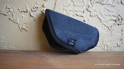 long term holster use blackhawk pocket size 4 sccy cpx2 review