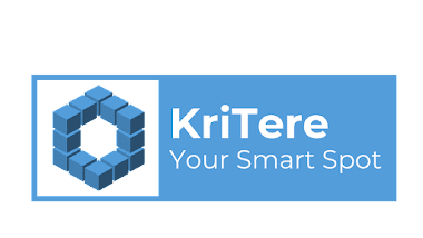 KRITERE.COM WEBSITE