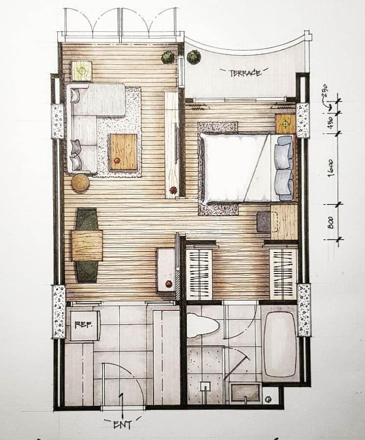 04-One-bedroom-Floor-Plan-Tama-Vajrabukka-www-designstack-co