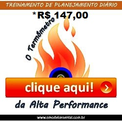 http://hotmart.net.br/show.html?a=E4438229T