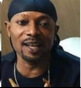 Breaking: Mad Melon Of Danfo Drivers Is Dead