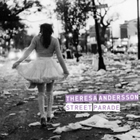 Theresa Andersson: Street Parade