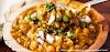 Matar Chaat Recipe in Hindi | चटपटी मटर की चाट बनाने की आसान रेसिपी