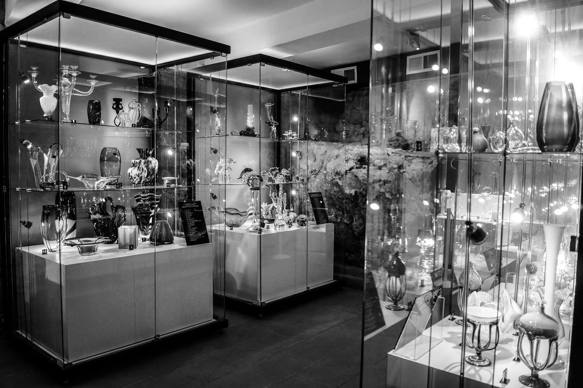 Muzeum_Podkarpackie_w_Krosnie