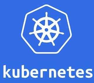 How to Install Single Cluster Kubernetes on Linux (Ubuntu)