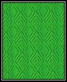 ajurnii-uzor-spicami (60)