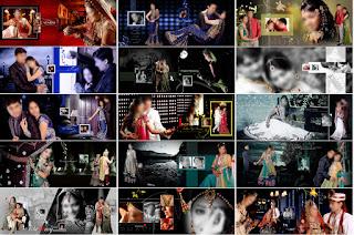 Karizma , Indigo , Canvera,Photobook, 12X36 and 12x18 PSD Templates Free Download