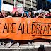 Cámara Baja de EE.UU. da primer paso para regularizar a millones de migrantes