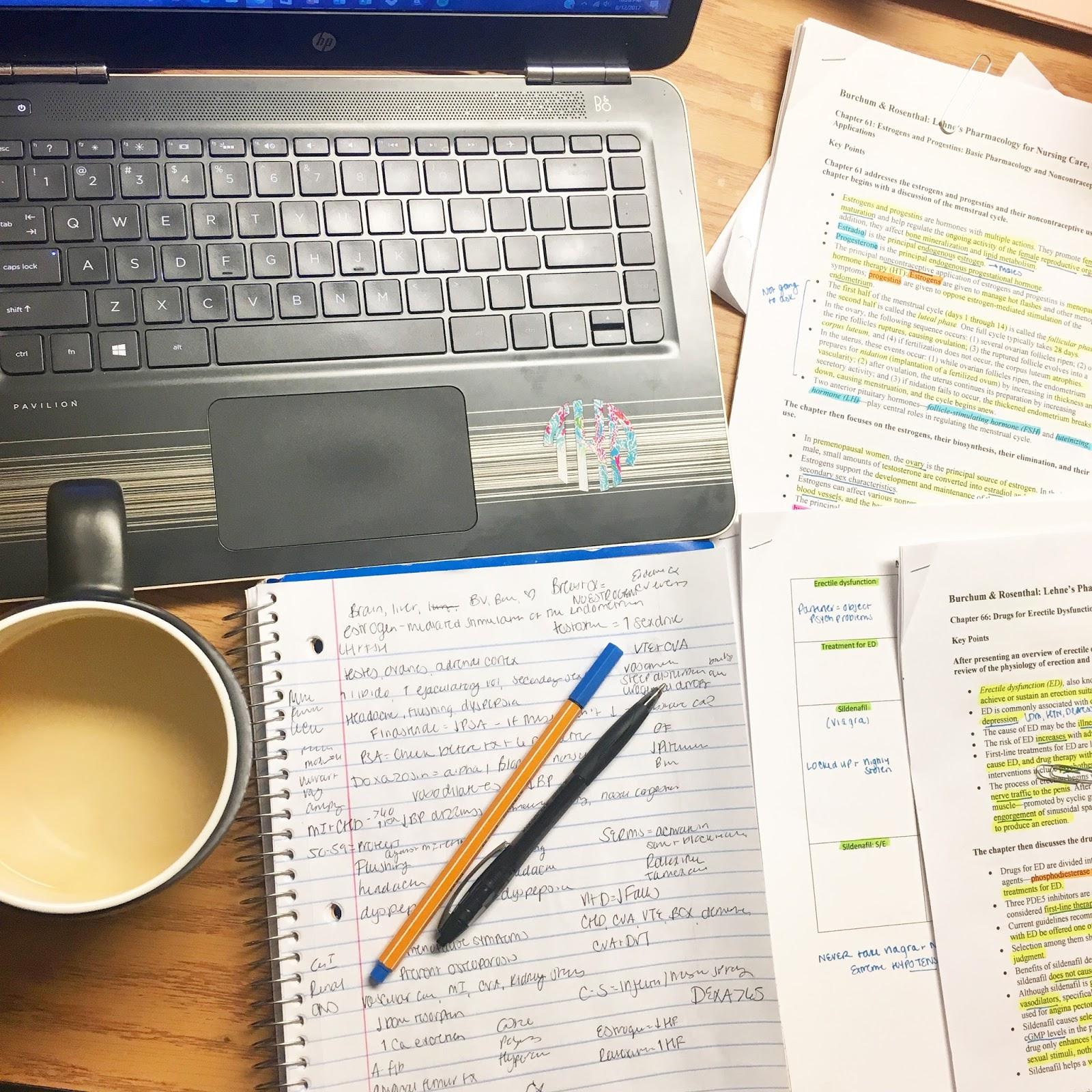 the history of translation essay management