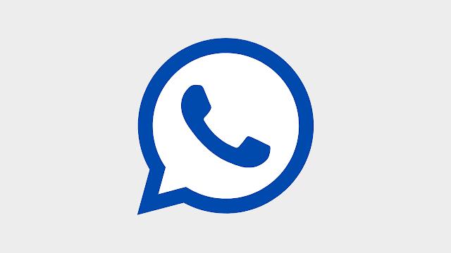 Download WhatsApp MOD APK