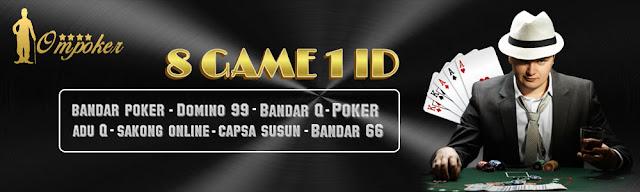 Situs Terbaik PKV GAMES Online Terpopuler Indonesia