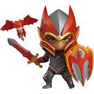Nendoroid DOTA 2 Dragon Knight (#615) Figure