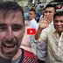 WATCH: PORTUGAL BILYONER BUMILIB RIN KAY PRES DUTERTE sa KANYANG TAPANG at MALASAKIT!