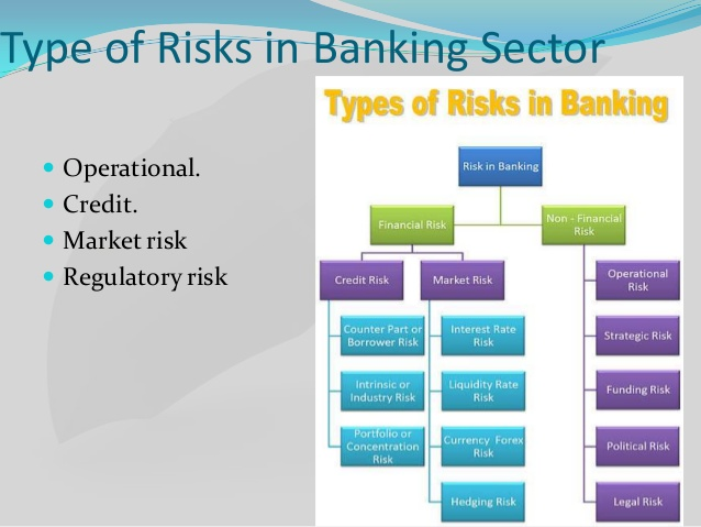 strategies of banking and credit risk A credit risk is the risk of default on a debt that may arise from a borrower failing to make required payments in the first resort, the risk is that of the lender and includes lost principal and interest, disruption to cash flows, and increased collection costs.