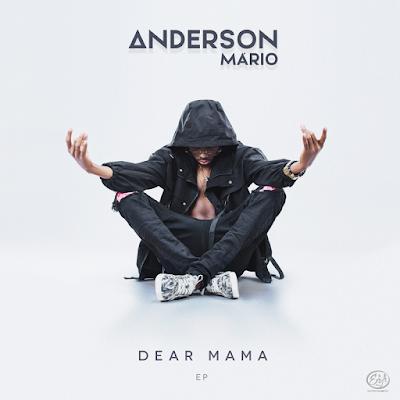 Anderson Mário - Deixa o Amor (Zouk) [DOWNLOAD]