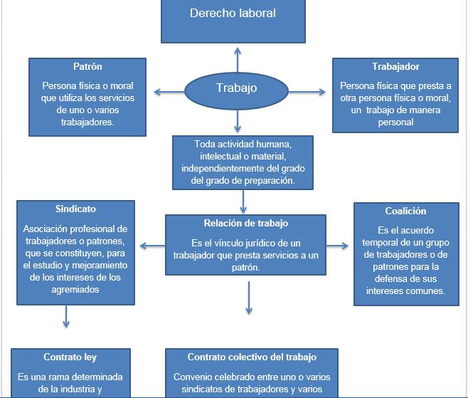 Servicio de habitacion colombiana - 1 part 8