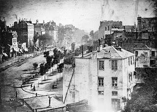 Percetakan Foto Pertama Di Dunia, pencetak foto pertama di dunia, cetakan foto pertama di dunia, gambar cetak pertama di dunia, orang yang mencetak foto pertama di dunia, Daguerre and the daguerreotype, pencipta cetakan foto pertama di dunia, cetakan foto pertama di dunia
