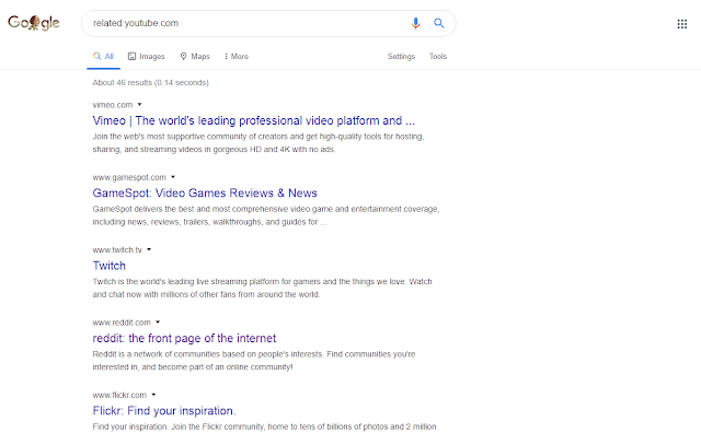 18 Useful and Unknown Google Tips and Tricks you must know 2020