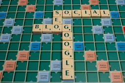 SEO Wordpress vs Blogger mana yang lebih Bagus 2019