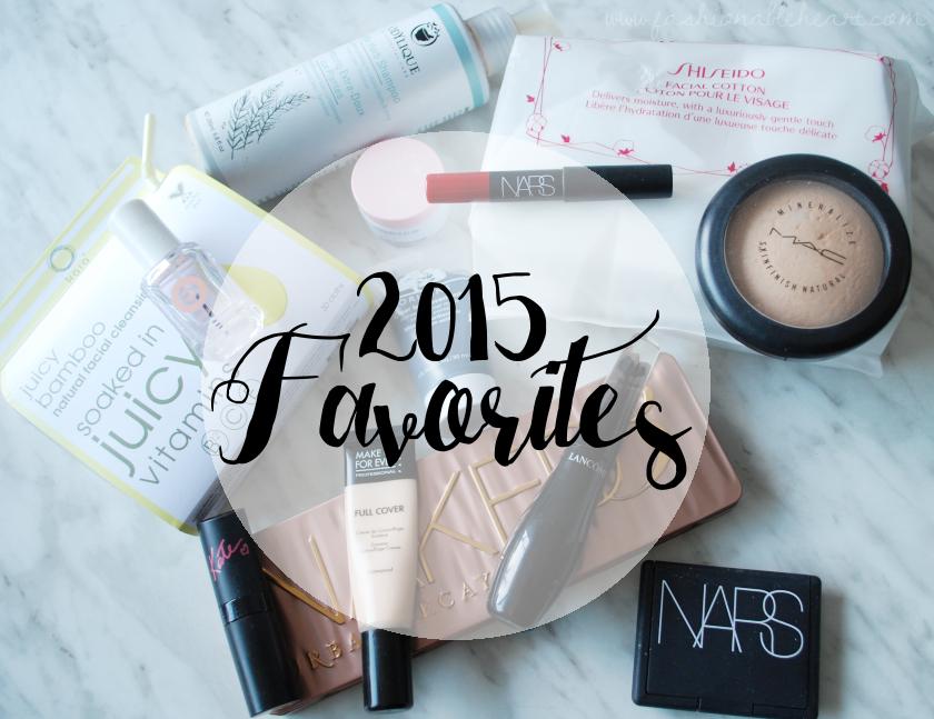 bbloggers, bbloggersca, favorites, skincare, makeup, essie, kaia, odylique, origins, shiseido, korres, mufe, mac, rimmel, lancome, urban decay, nars